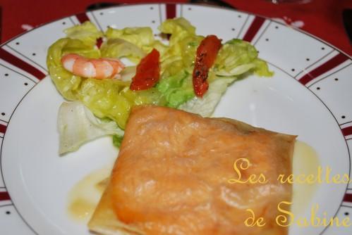 feuilletes-saumon