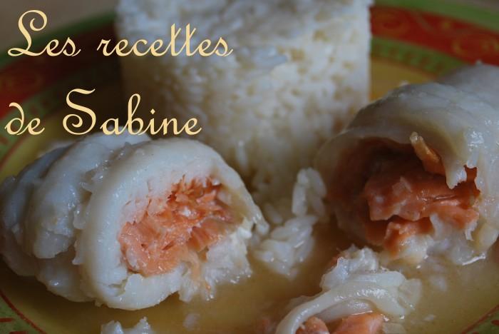 filet-de-sabre-et-saumon