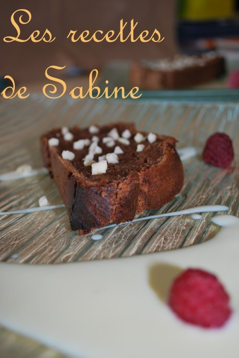 pudding-chocolat-