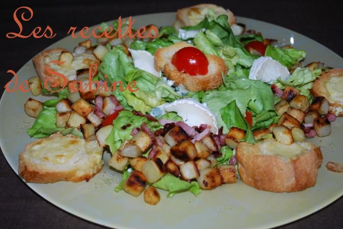 salade-d-hiver-tartines